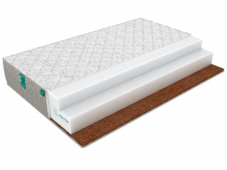 Купить Roll SpecialFoam Cocos 25